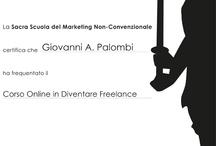 Gianni Palombi : ) / foto humor su Gianni Palombi