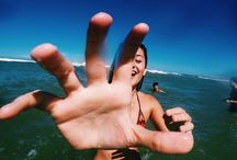 Summer ✨