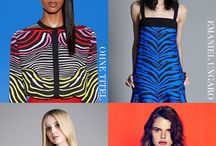 TRENDS SS 2015