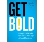 Social Media Book Club  / Social Media Book Club launched in March 2011 in an effort to highlight the industry's leading thought leaders and provide valuable educational opportunities to our members with monthly webinars and more.  Below are our featured titles,