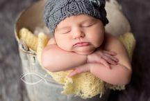 Newborns/Childrens