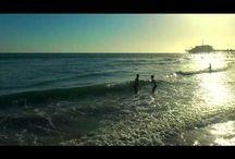 Soul of the Ocean