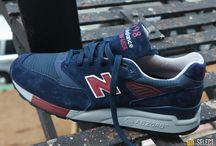 Sneakers_