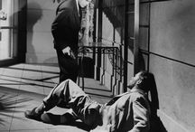The Big Heat by Fritz Lang