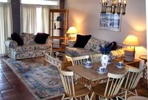 Rent 4 bedroom home near Rehoboth Beach