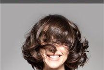 hairs