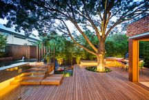 giardini design