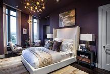 ░ Master Bedroom ░