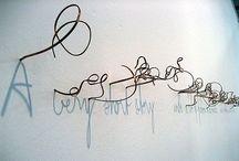 art / by An Lanusse