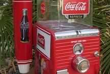 Cola~Cola