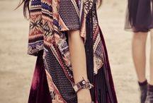 kimono ceket hırka vb