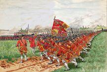 Французская королевская армия