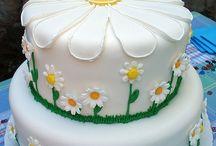 pasta örnekleri