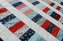 Quilts / by Ruth Clarke