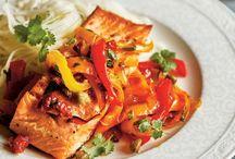 Recept ryby