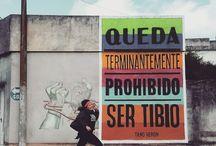 Creativos Latinos / Conjunto de presentaciones, de escuelas, academias, universidades o independientes Latinos, ligados cien por ciento al arte en General.
