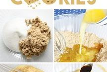 Cokies