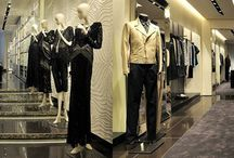 Best Luxury Stores