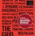 Designers on Books
