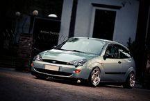 Focus Mk1   Fiesta Mk6   Primera p12