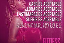 motivación!!!!