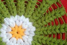 centrino di lana
