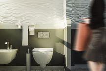 Interior Architecture Vizualization / interior vizualization, architecture, interior design