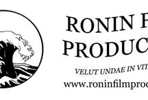 Ronin Film Production / http://www.roninfilmproduction.com/