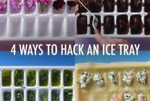 Tips und Tricks
