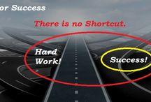 Motivation - Success