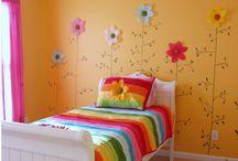 Abby Room Design Ideas
