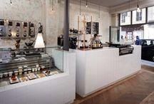 cafe/bar/bistro/restaurant