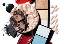 Palette Makeup