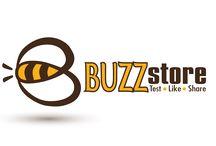 Buzz Store / Campanie de testare http://www.buzzstore.ro/invite/de43a7400a8987f6c9840c1e3535066c