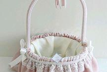 bebek doğum süslemleri