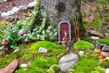 Gardening - Садоводство / Garden, park, design, flowers, landscaping, gardening - Сад, парк, дизайн, цветы, ландшафт, садоводство
