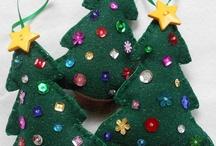 Christmass <3