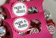 dulceros para mamá