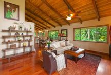 Home for sale in Hanalei