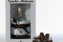 santo antonio / by Helena Lobato