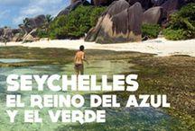 Revista GENTE AVIA #2 2013 VIAJES
