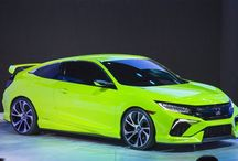 Honda / Want to gain more power, torque and better MPG for your Honda Accord Car? Then look no further.visit http://quantumtuning.co.uk