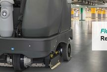 Industrial Cleaning Machines / We provide all kind of Industrial cleaning equipments for all your needs.visit our website to hire or buy any type cleaning machine.