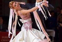 Taniec klasyczny i balet.,Classical dance and ballet. / Taniec klasyczny i balet.,Classical dance and ballet.
