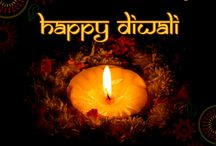 Diwali Wallpapers / Enjoy the festival of lights, Diwali with amazing and stylish Happy Diwali Wallpapers and spread the joy among your near and dear ones. http://www.123newyear.com/wallpapers/diwali/