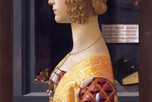 1480-1520 florentine