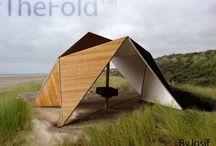 Shelter concept