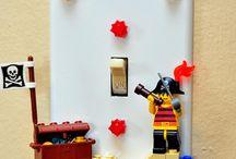 ιδέες για δωμάτια  Τριαντάφυλλος