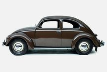 All VW / by Joey Ortez