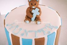 Party Box Custom Sweets / Making Sweets & Custom Cakes Easy